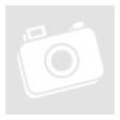 Fényes átalakítható bőr hátizsák